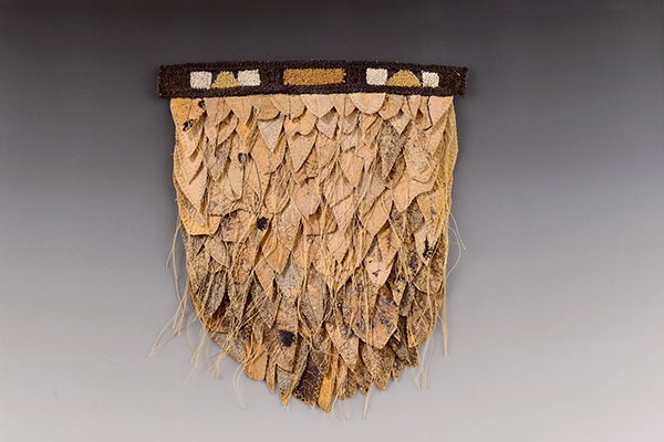 Photo Of Amulet Apron I