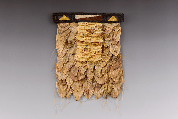 Photo of Ritual Vestment II